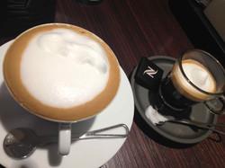 Nespresso_4