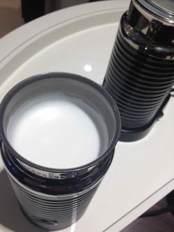 Nespresso_5