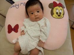 Babybad_4